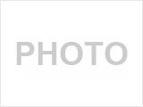 Фото  1 Деревянные дома из оцилиндрованного бруса 2084548
